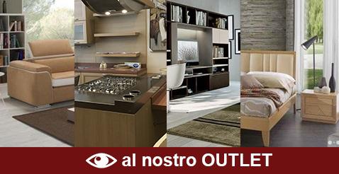 Outlet Nuovo Arredo Modugno.Homepage Epoca Mobili