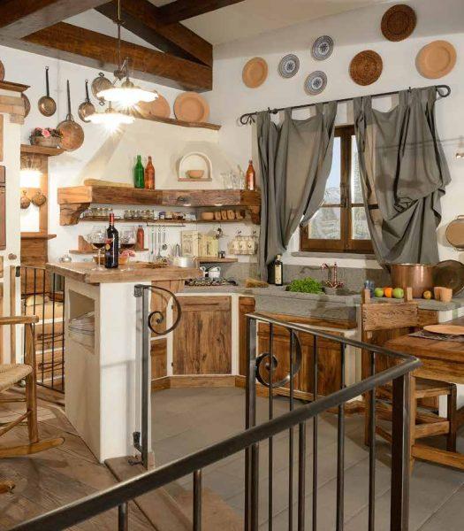 Cucine Archivi - Epoca Mobili